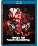 REO Speedwagon: Live At Moondance Jam 2010 (Blu-ray) 2013 11-19-13 Release Date