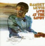Ramsey Lewis:The Best Off/John Klemmer:Solo Saxaphone II Life/Chalie Pride: The World Of Charlei Byrd- 3 CD Bundle Special