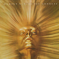Ramsey Lewis: Sun Goddess 1974 CD 2014 Expanded Edition New Release