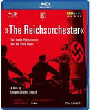 Reichorchester: Berlin Philharmonic 125th Anniversary (Blu-ray) 2012 DTS-HD Master Audio