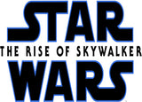 Star Wars: The Rise Of Skywalker 2018 (Original Soundtrack) (Digipack Packaging) Artist: John Williams Format: CD Release Date: 12/20/2019