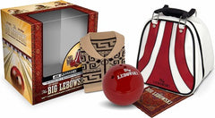 The Big Lebowski: 20th Anniversary Gift Set (4K+ Blu-ray+Digital), Limited Edition, Anniversary Edition, 2018 Release Date 10/16/18