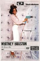 Whitney Houston: The Greatest Hits 2 DVD 2000