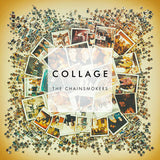 The Chainsmokers: Collage CD 2016