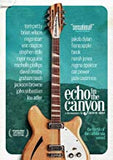 Echo in the Canyon: Laurel Canyon Mid-60's Birth Of California Sound (DVD) 2019 Release Date: 9/10/2019