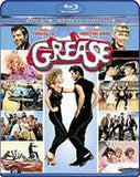 Grease: (40th Anniversary Edition) 4K Ultra HD Blu-Ray Digital 4K Mastering 2018 Release Date 4/24/18