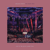 Gregory Porter: One Night Only Live At The Royal Albert Hall London Studio Orchestra 2018 (CD/DVD) 2019 Release Date: 1/11/2019