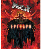 Judith Priest: Epitaph London's Hammersmith Apollo 2012 (Blu-ray) DTS-HD Master Audio 2013 Release Date 5/28/13