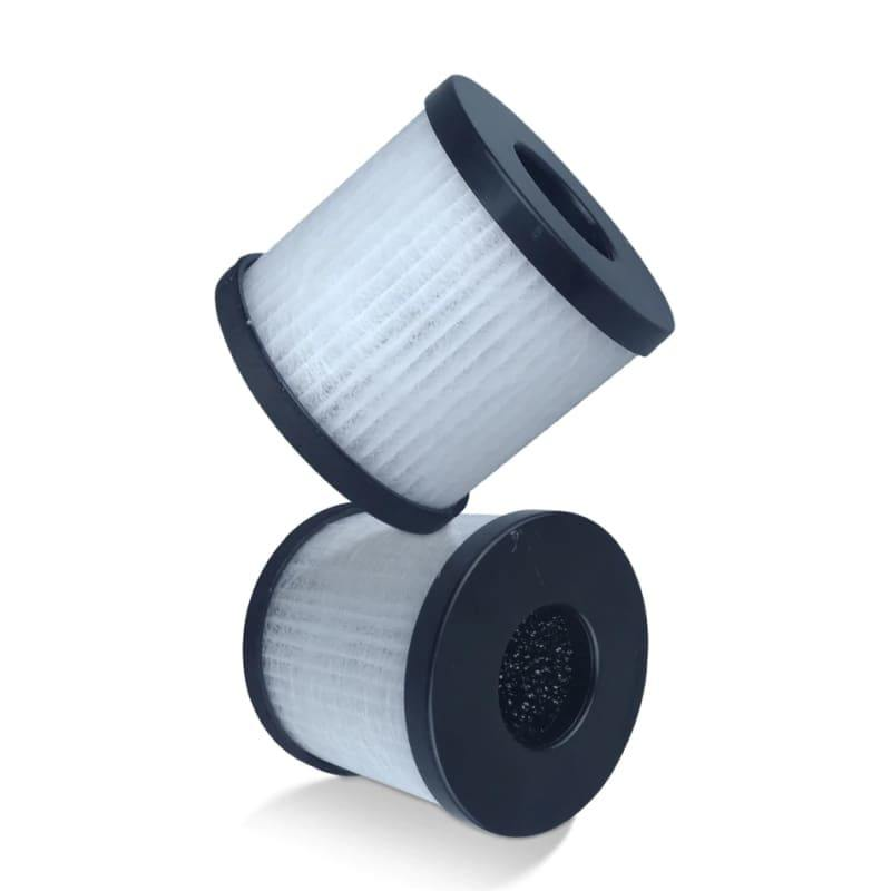 HEPA Filter for HALICLEAN™ Air Purifier - HALIPAX