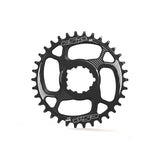 TT Chainring - Direct-mount - SRAM 3mm Offset