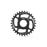 TT Chainring - Direct-mount - SHIMANO