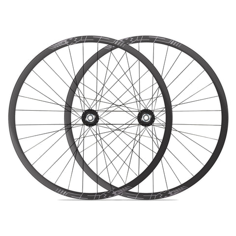 FAT-E 9series Wheelset