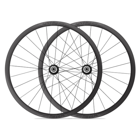 CX1 Wheelset