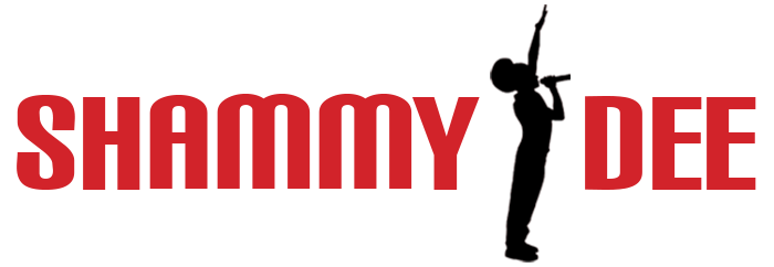 Shammy Dee Productions