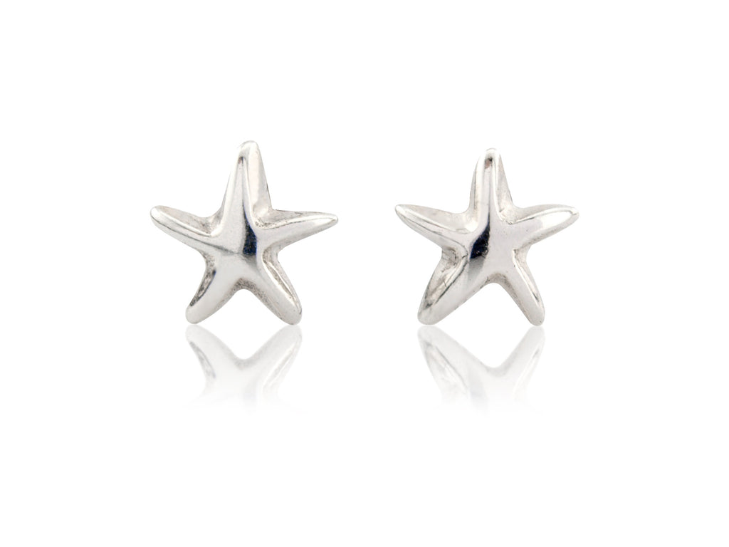 Twinkle Twinkle Little Star Studs