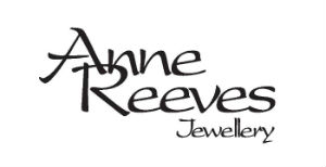 Anne Reeves Jewellery