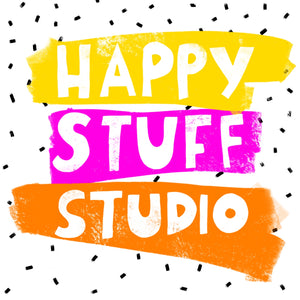 Happy Stuff Studio