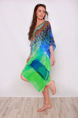https://www.kittenbeachwear.com/collections/kaftan-beachwear-collection/products/brigitte-silk-printed-kaftan