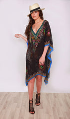 https://www.kittenbeachwear.com/collections/kaftan-beachwear-collection/products/odette-black-peacock-feather-printed-kaftan