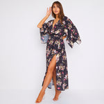 Kitten Beachwear Roma Dress