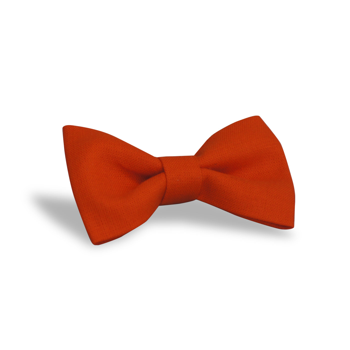 Barrette L'Orange