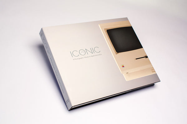 ICONIC: Ultimate Edition
