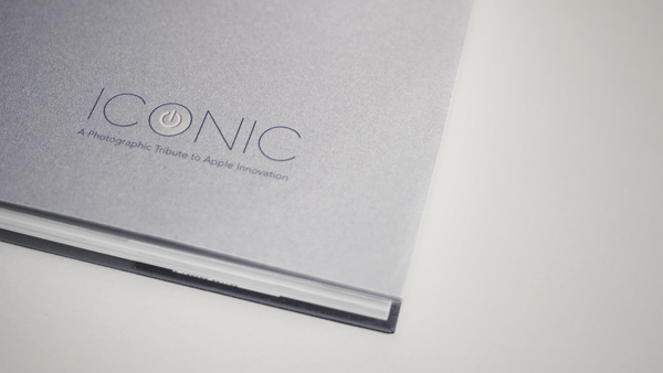 Iconic: Classic Edition v1.0