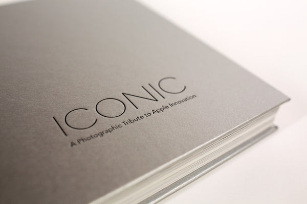 ICONIC: Special Edition