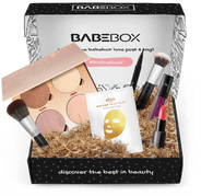 BabeBox First Box Free Offer