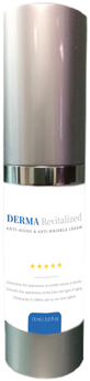 Derma Revitalized