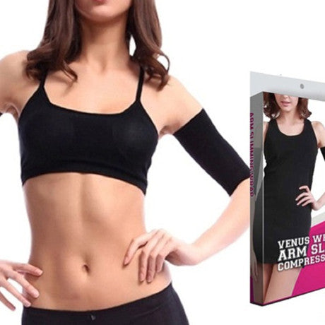 Arm Slimmer Compression Wraps