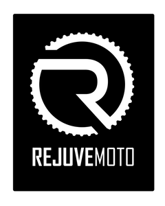 Rejuve Motorcycles Ltd