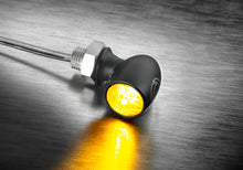 Load image into Gallery viewer, Kellermann Atto® Mini LED Indicator