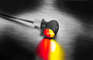 Kellermann - Atto® DF LED Indicator / Tail Light