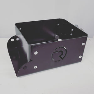 GL500 Battery Box - Cafe Racer, Scrambler, Tracker, Bobber