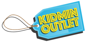 Kidmin Outlet