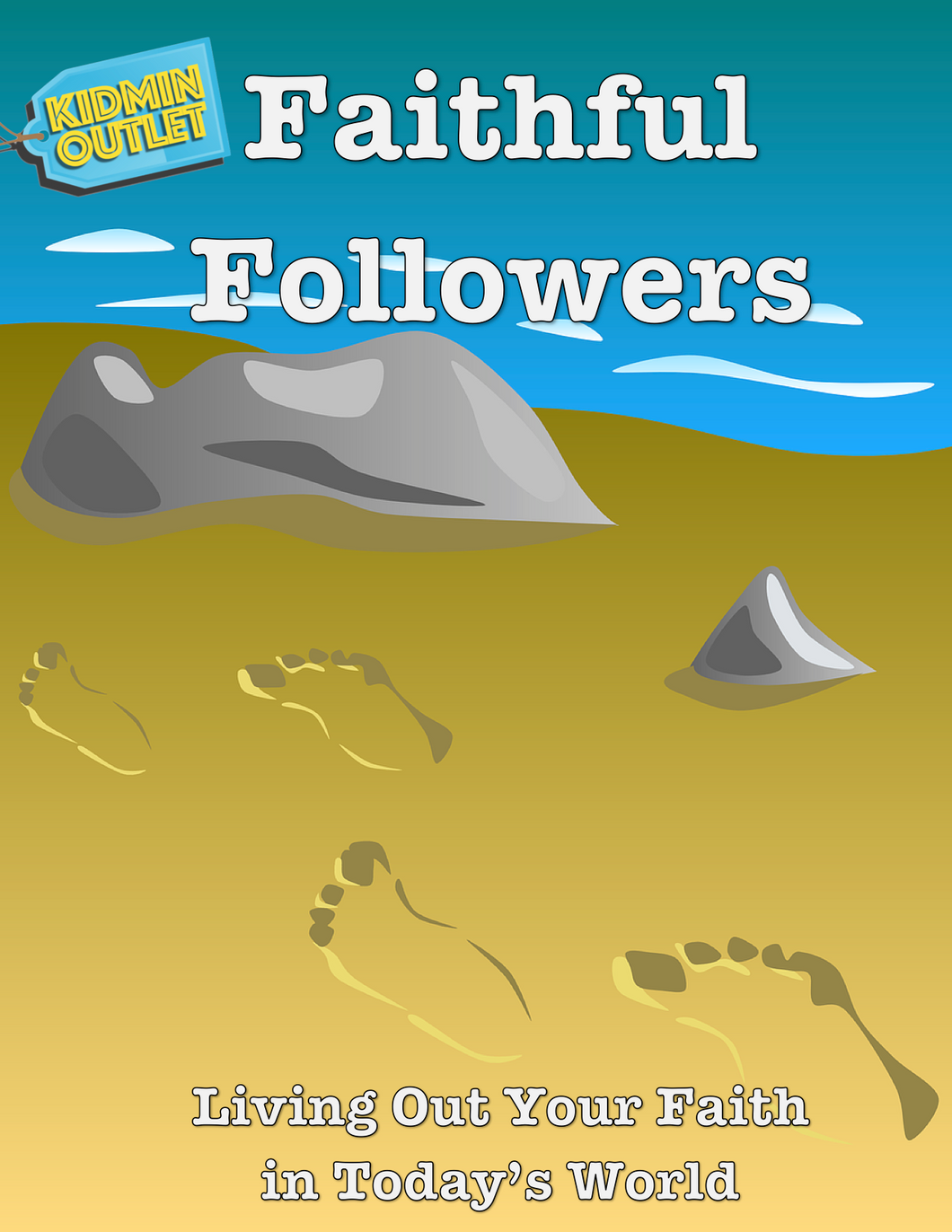Faithful Followers