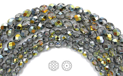 czech-fire-polished-beads-crystal-marea-PJB-FP4-CryMarea102