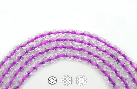 crystal-violet-purple-lined-czech-fire-polished-round-faceted-glass-beads-16-inch-strand-PJB-FP4-CryVioletLined102