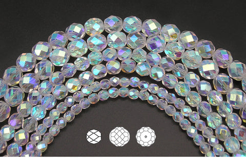 crystal-ab2x-full-coat-czech-fire-polished-round-faceted-glass-beads-16-inch-strand-PJB-FP3-CAB2X135