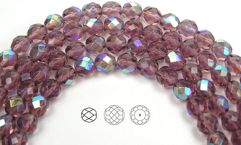 czech-fire-polished-beads-light-amethyst-ab