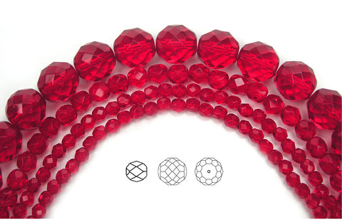 czech-fire-polished-beads-light-siam-PJB-FP3-LtSiam135