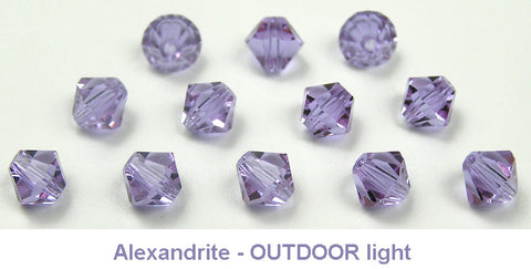 czech-mc-beads-bicone-Alexandrite