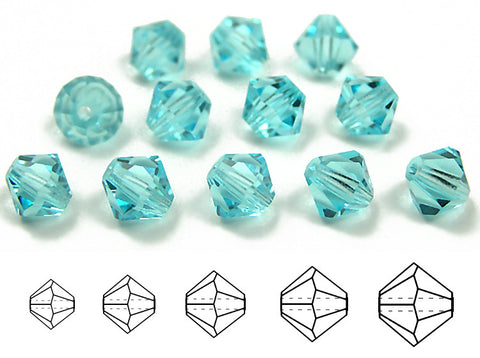czech-mc-beads-bicone-Aqua