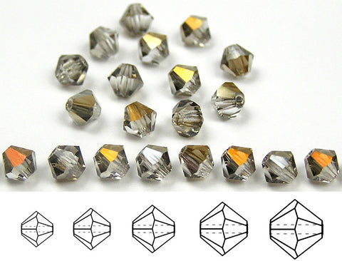 czech-mc-beads-bicone-Crystal-Valentinite