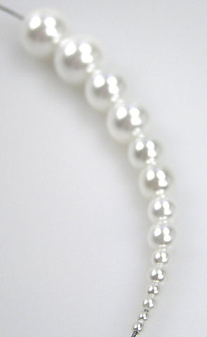 czech-imitation-pearls-white