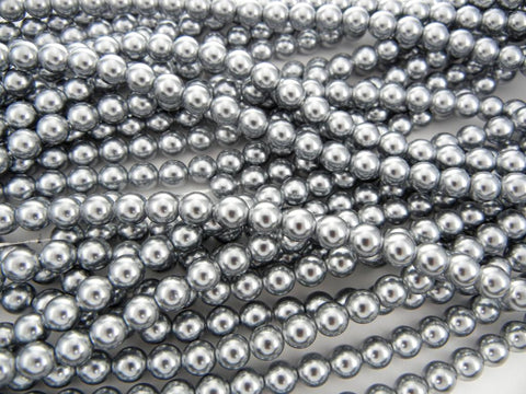 czech-imitation-pearls-silver-grey