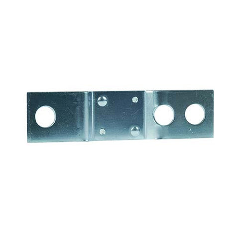 CBi SPB1 Kit-B - Horizontal Mounting Bracket - Ferrous 3674000