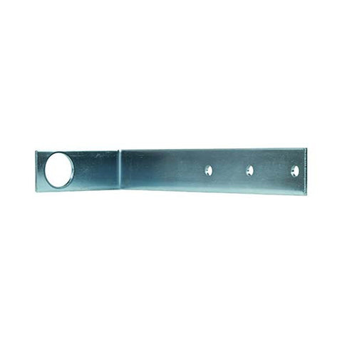 CBi SPB1 Kit-D - Vertical Mounting Bracket - Ferrous 3674001