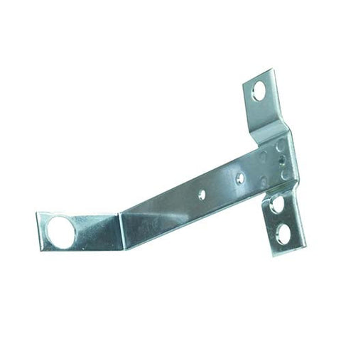 CBi SPB1 Kit-F - Horizontal / Vertical Mounting Bracket - Ferrous 3674002